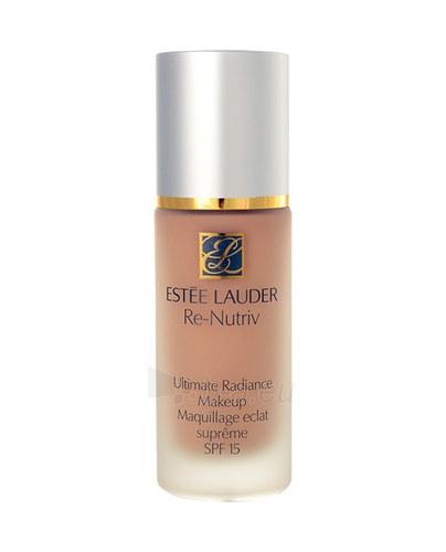 Makiažo pagrindas Esteé Lauder Re Nutriv Ultimate Radiance Makeup SPF15 Cosmetic 30ml Nr. 2W1 Dawn Paveikslėlis 1 iš 1 310820011142