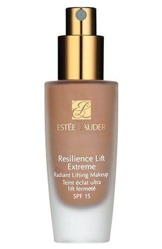 Makiažo pagrindas Esteé Lauder Resilience Lift Extreme Makeup 10 Cosmetic 30ml Paveikslėlis 1 iš 1 250873100904