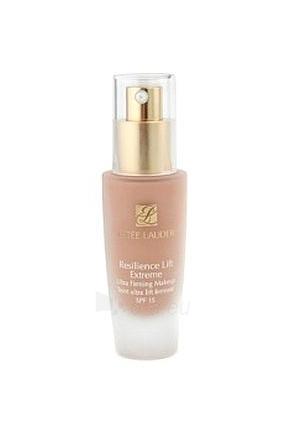 Esteé Lauder Resilience Lift Extreme Makeup 30ml Shade 03 (pažeista pakuotė) Paveikslėlis 1 iš 1 250873100326