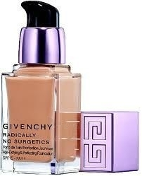 Givenchy Radically No Surgetics Makeup Color6 25ml Paveikslėlis 1 iš 1 250873100185
