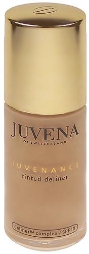 Juvena Juvenance Tinted Deliner Cream Light Sand Cosmetic 50ml (pažeista pakuotė) Paveikslėlis 1 iš 1 250873100112
