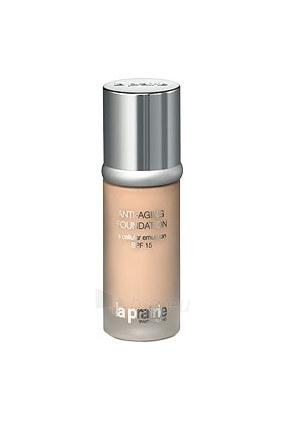 La Prairie Anti Aging Foundation SPF15 Cosmetic 30ml (Shade 100) Paveikslėlis 1 iš 1 250873100218