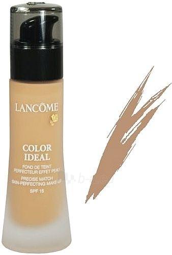 Lancome Color Ideal Makeup Color04 30ml Paveikslėlis 1 iš 1 250873100192