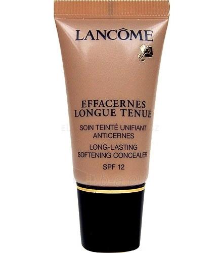 Lancome Effacernes Longue Tenue Color03 15ml Paveikslėlis 1 iš 1 250873100193