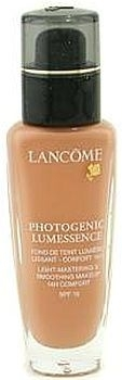 Lancome Photogenic Lumessence Makeup Color 05 30ml Paveikslėlis 1 iš 1 250873100173