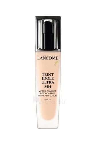 Lancome Teint Idole Ultra 24h 30ml Shade 010 Paveikslėlis 1 iš 1 250873100317