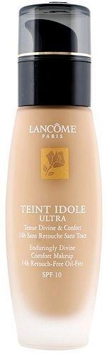 Makiažo pagrindas Lancome Teint Idole Ultra Cosmetic 30g Paveikslėlis 1 iš 1 250873100916
