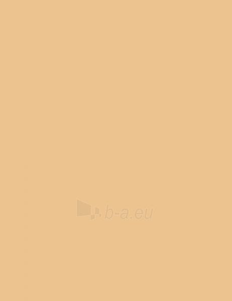 Makiažo pagrindas Max Factor Colour Adapt Make-Up 34ml Nr.50 Paveikslėlis 1 iš 2 250873100495