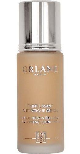 Orlane Fond De Teint Lissant Anti Fatigue Absolu Cosmetic 30ml (color 20) Paveikslėlis 1 iš 1 250873100019