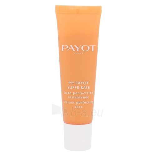 Makiažo pagrindas Payot My Payot Super Base Cosmetic 30ml Paveikslėlis 1 iš 1 250873101046