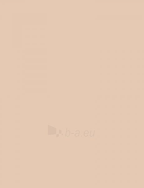 Makiažo pagrindas Revlon Colorstay Makeup Combination Oily Skin 30ml Sand Beige Paveikslėlis 2 iš 3 250873100481