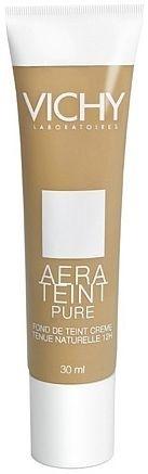 Vichy Aera Teint Pure Cream Make-up 46 Cosmetic 30ml Paveikslėlis 1 iš 1 250873100901