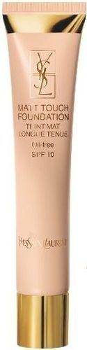 Yves Saint Laurent Matt Touch Oil Free Cosmetic 30ml Paveikslėlis 1 iš 1 250873100098