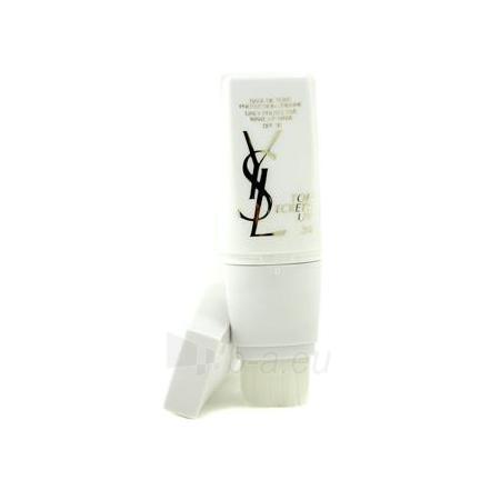 Yves Saint Laurent Top Secrets Daily Protective Makeup Base SPF30 Cosmetic 40ml Paveikslėlis 1 iš 1 250873100135
