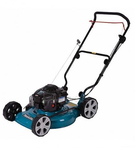 MAKITA PLM4817 stumiama lawnmower Paveikslėlis 1 iš 1 310820030659
