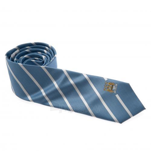 Manchester City F.C. kaklaraištis (FS) Paveikslėlis 3 iš 4 251009000660