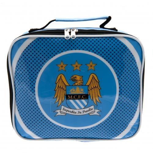 Manchester City F.C. priešpiečių krepšys Paveikslėlis 1 iš 4 251009000700