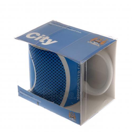 Manchester City F.C. puodelis Paveikslėlis 6 iš 6 251009000703