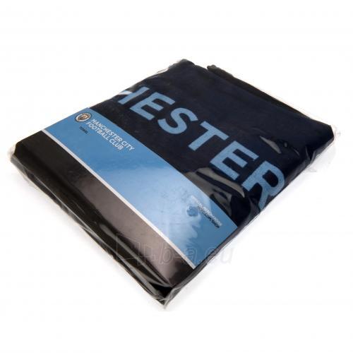Manchester City F.C. rankšluostis Paveikslėlis 4 iš 4 251009000718