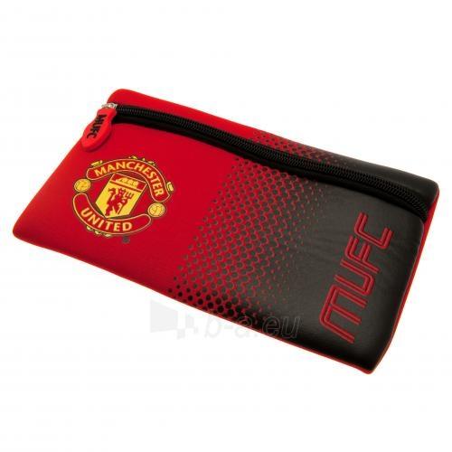 Manchester United F.C. penalas-pieštukinė Paveikslėlis 1 iš 4 310820062998