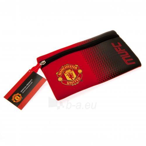 Manchester United F.C. penalas-pieštukinė Paveikslėlis 2 iš 4 310820062998