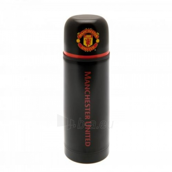 Manchester United F.C. termosas Paveikslėlis 1 iš 4 310820060929