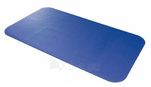 Mankštos kilimėlis Airex Corona, mėlynas Paveikslėlis 1 iš 1 310820218427