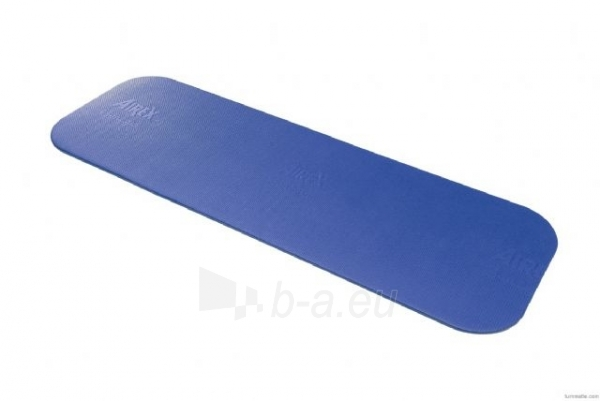 Mankštos kilimėlis Airex Coronella 185, mėlynas Paveikslėlis 1 iš 2 310820027702