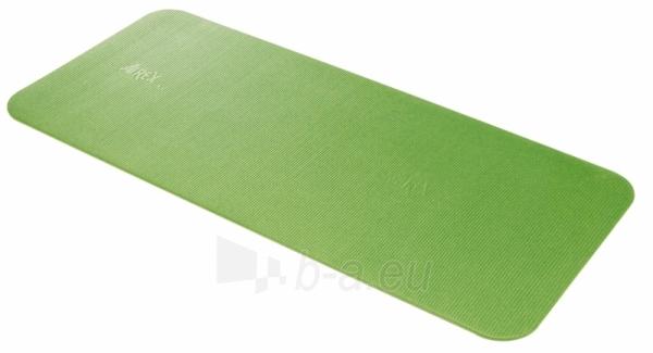 Mankštos kilimėlis Airex Fitline140, kiwi Paveikslėlis 1 iš 1 310820027698