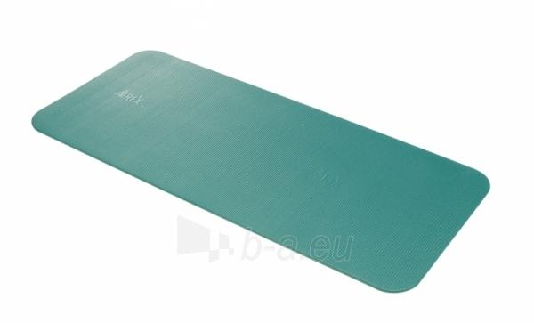 Mankštos kilimėlis Airex Fitline140, vandens žalias Paveikslėlis 1 iš 1 310820027697