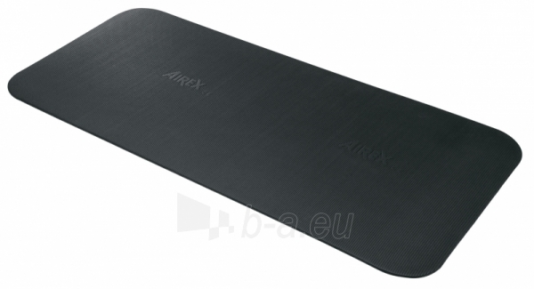 Mankštos kilimėlis Airex Fitline140 juodas Paveikslėlis 1 iš 1 310820027696