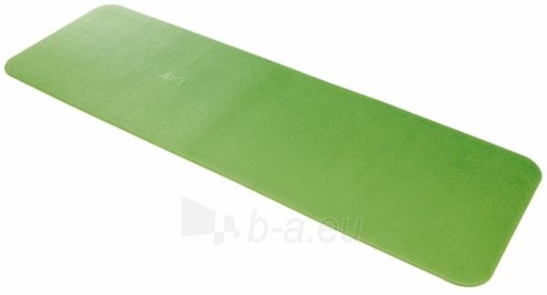 Mankštos kilimėlis Airex Fitline180, kiwi Paveikslėlis 1 iš 1 310820027700