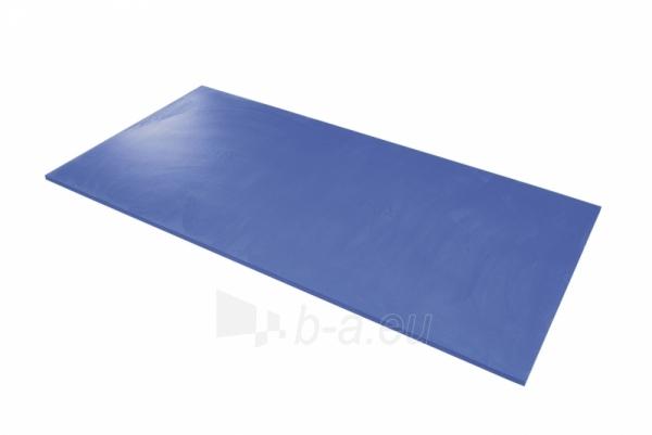 Mankštos kilimėlis Airex Hercules, mėlynas Paveikslėlis 1 iš 2 310820027711