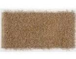 MANTEGNA kilimėlis, 60x100 cm, auksinis Paveikslėlis 1 iš 1 270717000733