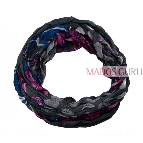 Margaraštis scarf MSL607 Paveikslėlis 1 iš 1 30063100507