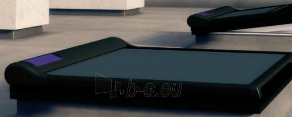 Markizė AMZ/F I Solar 100x100 Paveikslėlis 1 iš 2 310820023628