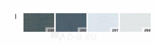 Markizė AMZ/F I Solar 100x100 Paveikslėlis 2 iš 2 310820023628