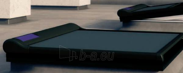 Markizė AMZ/F II Solar 60x60 Paveikslėlis 1 iš 2 310820023631