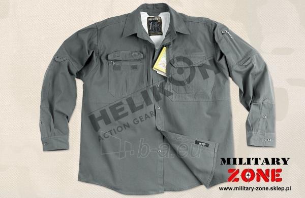Marškiniai DEFENDER Helikon Paveikslėlis 1 iš 1 251510500033