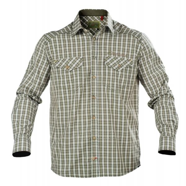Marškiniai Graff 823-KO Paveikslėlis 1 iš 1 251510500146