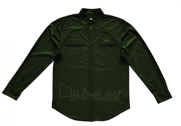 Marškiniai Univers Technical 2 - 9454 Paveikslėlis 1 iš 1 310820056679