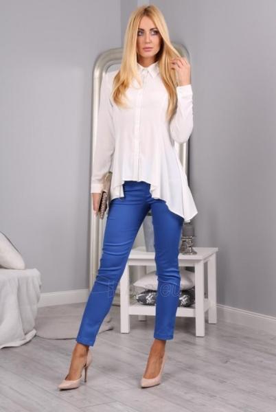 Marškiniai Yrala (kreminės spalvos) Paveikslėlis 1 iš 3 310820032523