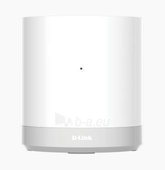 Maršrutizatorius D-Link mydlink Connected Home Hub Paveikslėlis 2 iš 2 310820011305