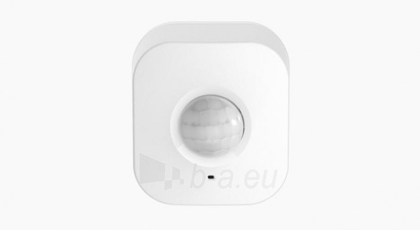 Maršrutizatorius D-Link mydlink Home SMART Home HD Starter Kit Paveikslėlis 2 iš 3 310820011461