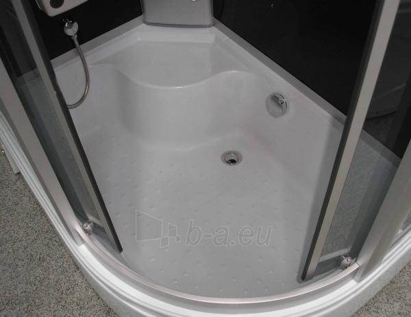 Massage shower K606T left Paveikslėlis 3 iš 17 270730000763
