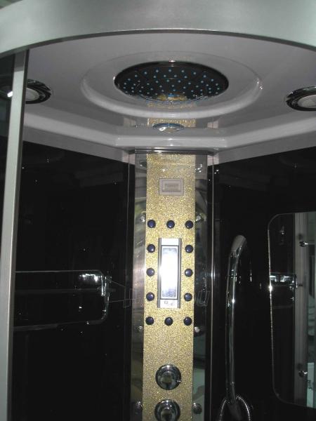 Masažinė dušo kabina K8704T Paveikslėlis 4 iš 5 270730000563