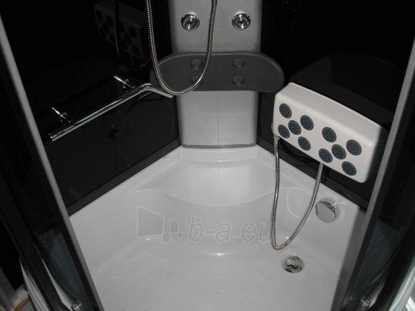 Masažinė dušo kabina K8723T Paveikslėlis 3 iš 6 270730000573
