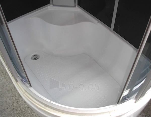 Massage shower SO76-3H left Paveikslėlis 4 iš 8 270730000606