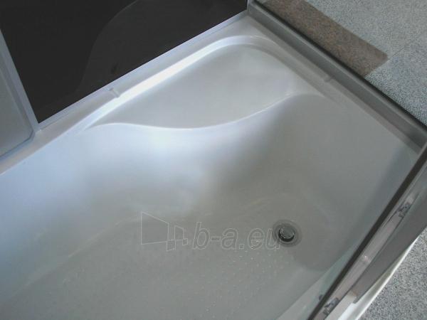 Massage shower SO77-3H Paveikslėlis 8 iš 8 270730000607