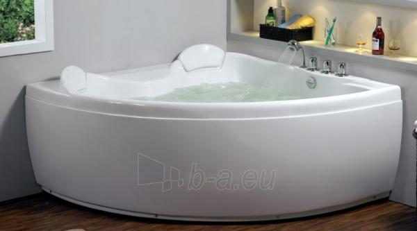 Masažinė vonia B1515-2 su hidromasažu Paveikslėlis 1 iš 4 270716000618